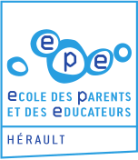 Ecole des Parents et des Educateurs 34