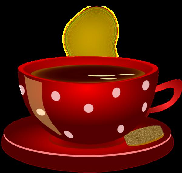 Café des Parents® – Montpellier Paul Valéry